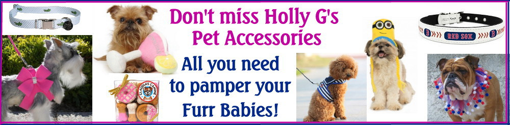 banner-pets-website-05-25-17-2.jpg